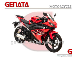 Colourful Style 200CC Rcaing Motorcycle GM200YZF-R