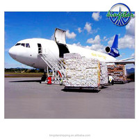 Wenzhou Candy Girl Air Freight To Cancu Mexico----Achilles