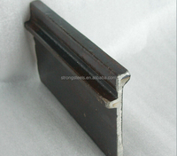 Cheap price Construction Formwork Steel Profile in China