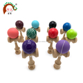 Beechwood Piano lacquer wooden kendama
