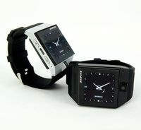 wristband watch android gps smart watch