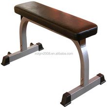 used weight bench equipment fitness body building equipment for sale