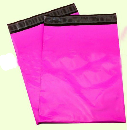 large clear plastic bags,plastic bags for plants,designer print plastic garbage bags