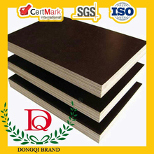 products high quality wire mesh film faced plywood
