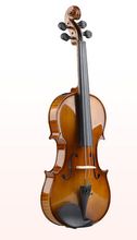 music instruments wholesale high quality 4/4 violin