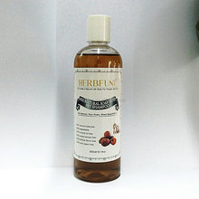 OEM Natural Pet Dog Shampoo