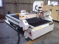 Rong Ding RD-1325 Cnc router 1325