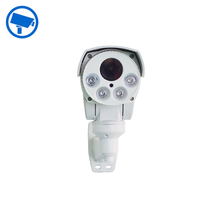 Cctv Camera Dry Box Hard Case Accessories
