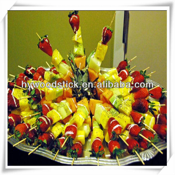 best selling 2013 new products of artificial fruit pick