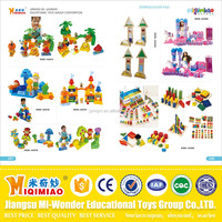 China manufacturer CE ISO plastic and colorful baby toys