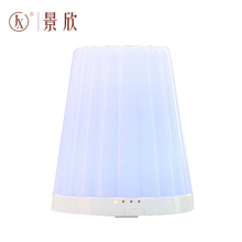 Hot Sale Ultrasonic Home Electric Humidifiers Aroma Diffuser