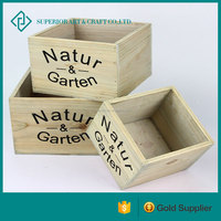 basket trunk with lid wooden display rack wooden tie storage box