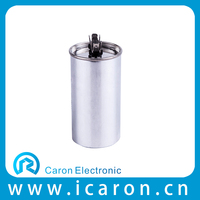 x2 class capacitor for air compressor capacitor 5mfd 370vac