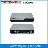 Dongle ibox sale in China for South America