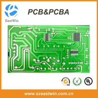 Electronic 94v0 printed circuit board/PCBA manufacturers