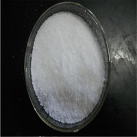 Potassium Salt Of HEDP K2 Water