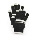 Custom Promotion Winter Magic Texting Gloves