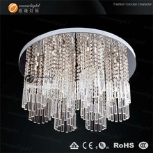 star shaped ceiling lamps,super bright ceiling lampsOAL003-11