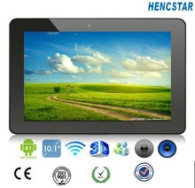 "7"" Dual-core tablet pc/Multi-touchscreen Android Tablets/7 diamond android 4.0 tablet pc"