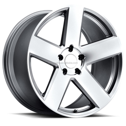 wholesale famous brand aftermarket wheel all over the world professional supplier