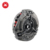 "12"", 10"" Dual 9 Red Springs Clutch Assembly 1867445M91 3596266M91 for Massey Ferguson Tractor"