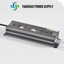 150w mini switching dc power supply shenzhen consumer electronics