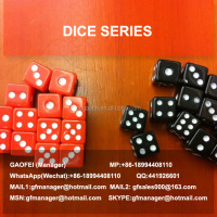 2015 hot sell sex dice adult game for promotion using