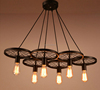 /product-detail/jtl-pl830-cage-shape-pendant-light-vintage-industrial-pendant-lamp-60448106460.html