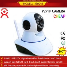 bluetooth headset security camera bathroom jinen camera analog to ip camera converter