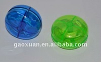 Promotion yoyo toy