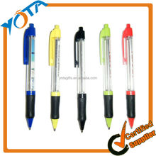 Hot-sell banner pen