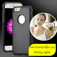 anti gravity case for samsung galaxy s7 case New product strong packing innovative mobile phone accessories wholesale price