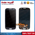 Smart Phone Replacement Parts Lcd Touch Screen For Samsung Galaxy S3 i9300