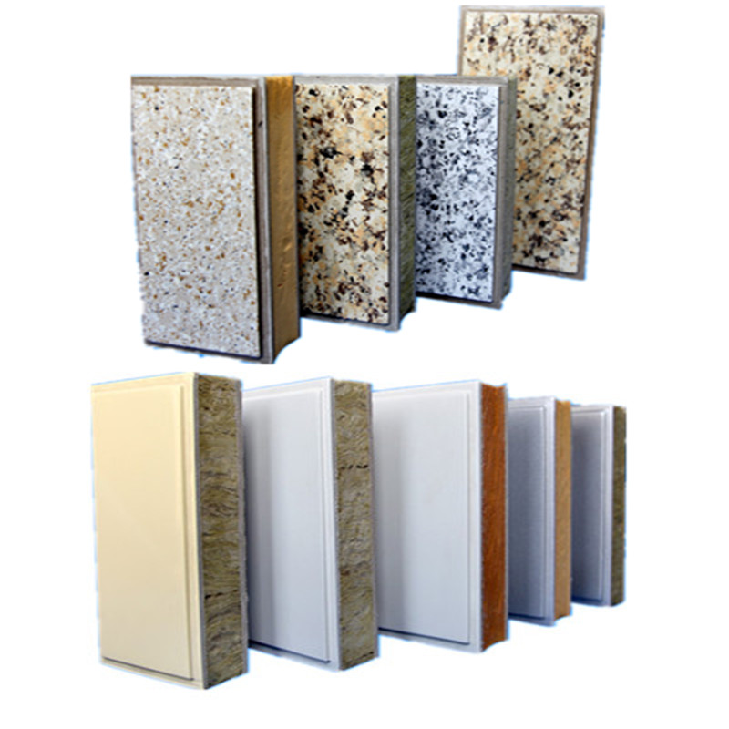 decorative insulation wall xps board polystyrene blocks. Black Bedroom Furniture Sets. Home Design Ideas
