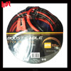Heavy Duty 4 Gauge Emergency Jump Start Battery Booster Jumper Cables