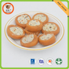 /product-detail/pet-products-chicken-and-yam-layer-slice-dog-food-60452717553.html
