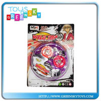 Hot sale beyblade toys beyblade super top beyblades metal fusion top