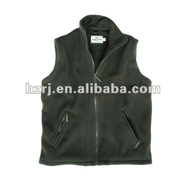 Oem Plain Bomber Jacket Jacket Women With Real Fur Fitness Fleece