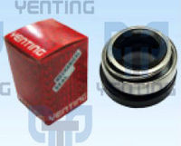 WATER PUMP MECHANICAL SEAL FOR CIFA