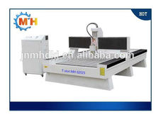 Heavy-duty Stone Cutting Milling cnc routermachine , Granite Marble stone Engraving Cutting machine,Chinese Manufacturer price