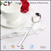 High Quality Made in China stainless steel honey coffee spoon