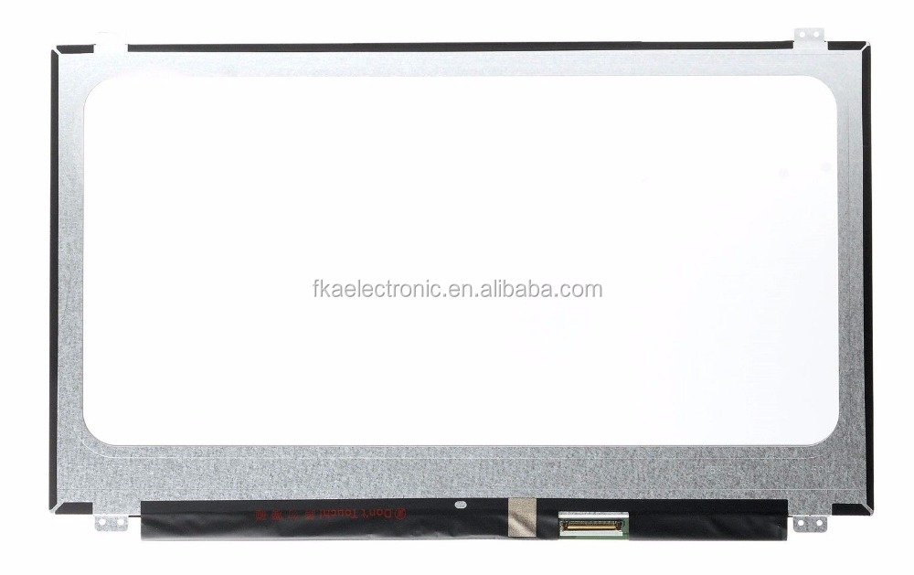 "New For Dell Inspiron 15 5555 5558 5559 15.6"" HD Touch LED LCD Screen"