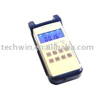optical multimeter Optical power meter