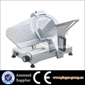 300mm Chinese/Italian blade commercial meat slicer / cheese slicer / bread slicer