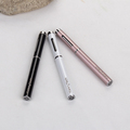 Refillable tank rechargebale battery vapor kit kamry Micro 1.0+ vape pen wholesale china