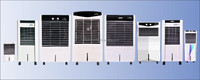 VEGO Evaporative Air Coolers Made In India