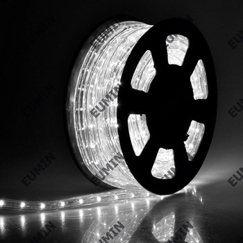 waterproof dimmable led rope light controller buy rope light controller led rope light. Black Bedroom Furniture Sets. Home Design Ideas