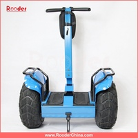 self balancing electric scooter , electric chariot personal transporter , electric scooter bike