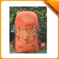 High Quality Waterproof bags outdoor bag Travel Sports Backpack