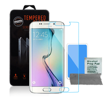Tempered Glass For Samsung Galaxy A3 A5 A7 J5 J7 2016 S4 S5 Neo S6 Screen Protector Cover Case Toughened Protective Film